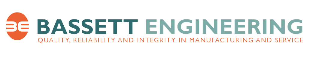 Bassett Engineering Logo