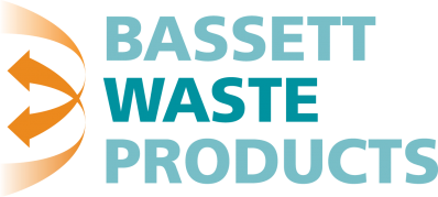 Bassett Waste Products, Products for Application in the Waste Industry